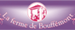 ferme-bouffemont-95
