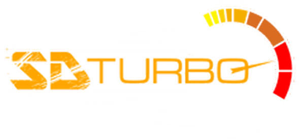 Turbo Echange Standard