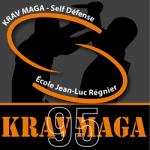 Krav Maga 95