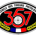 Stand de Tir CTP357