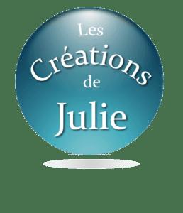 les créations de julie