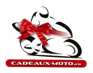 cadeaux moto