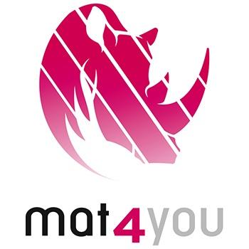 mat4you